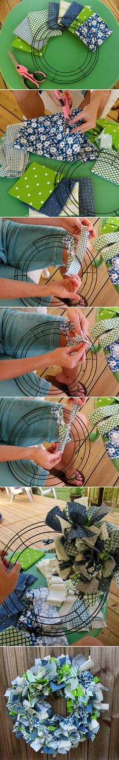 So Beautiful Decoration | DIY & Crafts Tutorials