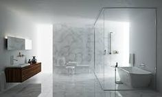 Awesome Minimalist Bathroom Design Eas With Nice Arrangement For Bedroom Images Best Style Interesting Bedroom Furniture Design At Home | Visit http://www.suomenlvis.fi/
