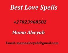 # True Love Spells On Line in Polonnaruwa mama Aleeyah Native Healer, Lost Love Spells, Love Spell Caster, Spiritual Healer, Money Spells, Magic Spells, Working On Myself, True Love, Spelling