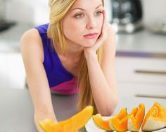 4 No-Fail Ways to Stop Eating When You're Bored - Don't let mindless munching sabotage your weight-loss efforts. Want more weight-loss advice and great recipes? Visit http://www.ajohnsonnutrition.com