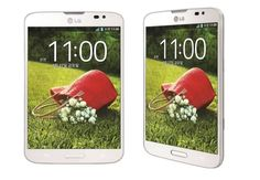 LG Vu 3 announced, comes with Snapdragon 800 and 5.2-inch display - http://vr-zone.com/articles/lg-vu-3-announced-comes-snapdragon-800-5-2-inch-display/57483.html