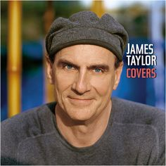 James Taylor - 2008 - Covers
