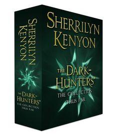 The Dark-Hunters (The Collection Thus Far) (Dark-Hunter Novels), http://www.amazon.com/dp/B00ERQIZCI/ref=cm_sw_r_pi_awdm_u1tZtb1TSZAJW