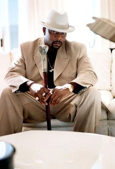 Nate Dogg. El más groso x siempre New Hip Hop Beats Uploaded EVERY SINGLE DAY  http://www.kidDyno.com ❤ DiamondB! Pinned ❤