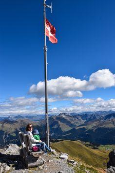 Das Bärenland in Arosa im Schweizer Kanton Graubünden ist eine wunderbarer Ausflugstipp für die ganze Familie. Es gibt zahlreiche schöne Aktivitäten, die sich mit dem Besuch des Bärenlands in Arosa verbinden lassen für einen tollen Tag in den Schweizer Bergen. Kanton, Bergen, Mount Everest, Mountains, Nature, Travel, Arosa, Swiss Guard, Playground