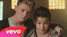 bars and melody - YouTube