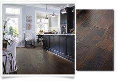 Shaw Floors is a leading floor covering provider: carpet, rug, tile, hardwood, laminate, resilient vinyl, flooring samples. Green Edge demonstrates environmental leadership through demonstrable progress.