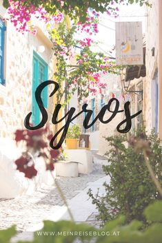 A guide to travelling without the chaos and recharging – Expat Explore Reisen In Europa, Outdoor Living, Greece, Journey, Neon Signs, Freundlich, Photography, Beautiful, Explore