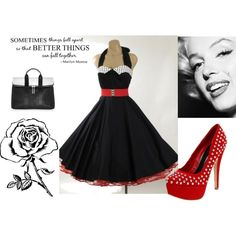 <3 <3!!, created by kelly-dawn-thompson-lindsay on Polyvore!