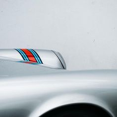 Legendary livery - Martini Racing - GentlemenTools