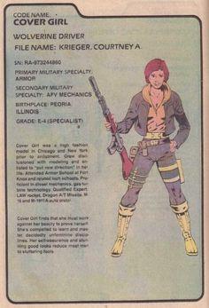 G.I. Joe Order Of Battle - Handbook (Karakter Tanıtımları)-gijoe-ob01pg12.jpg