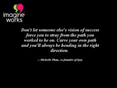 #Smart #Motivational #Success #Startups #ImagineWorks