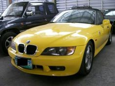 80 Best Z3 The Epitome Of A Raw Bmw Temptress Images
