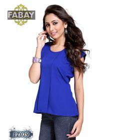 1f06859147a Wholesale Women Wear – Buy Designer Kurtis