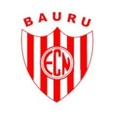 E.C. Noroeste - Bauru, SP