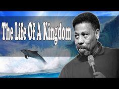 pentecostal sermons water baptism