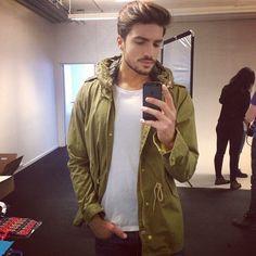 Perfection @Mariano Di Vaio