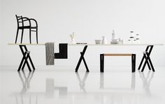 SUP.dk Søren Ulrik Petersen design. #allgoodthings #danish spotted by @missdesignsays