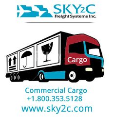 Looking for the best cargo service to deliver your precious merchandise to your suppliers? Cargo Services, 1, Ship, Ships