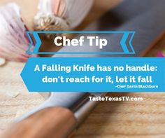 30 Best Cooking Tips images in 2014   Cooking Tips, Cooking