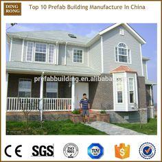 161 Best Alibaba Images Prefab Buildings Prefab Building