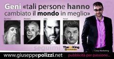 giuseppe polizzi genii 2016.jpg