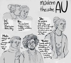 madison's art   Tumblr