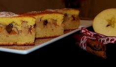 French Toast, Cheesecake, Pie, Treats, Breakfast, Sweet, Torte, Sweet Like Candy, Morning Coffee