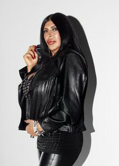 Karen from mob wives dating storm lures