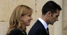 Spain's Princess Cristina will stand trial on charges of tax fraud but accusations of money laundering against her have been dropped, judges in Majorca announced on Friday, although she could still avoid being the first royal to face court. Three judges from a court in Palma de Mallorca in Spain's Balearic Islands took the decision […]