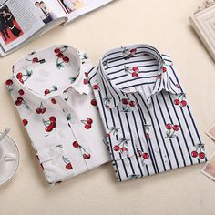 Cheap blouse 18, Buy Quality shirt clothes directly from China shirt italy Suppliers:                             &n