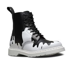 PASCAL BLACK+WHITE 21091009