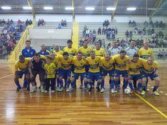 Rádio Web Mix Esporte&Som: Fotos da 2ª Copa Carlos Felipe Saretta de Futsal M...