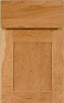 Charmant Park Place Http://www.medallioncabinetry.com/ You Can Find These