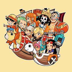 i like birds One Piece New World, One Piece Ace, One Piece Comic, One Piece Fanart, One Piece Pictures, One Piece Images, Geeks, One Piece Birthdays, Peace Drawing