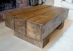 carved wildlife rustic oak furniture - Google Search
