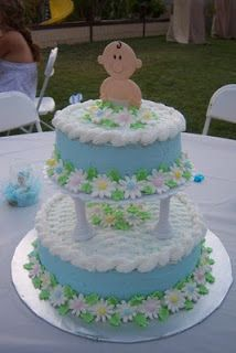 about baby shower cakes on pinterest baby shower cakes baby shower