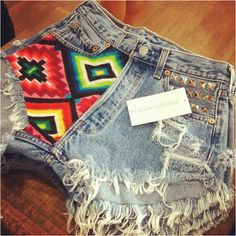 Urban Outfitters; i want these sooo bad