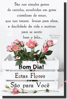 Good Morning Beautiful Quotes, Emoticon, Graffiti Art, Letter Board, Messages, Good Morning Greetings, Cute Good Morning Messages, Portuguese Quotes, Powerful Quotes