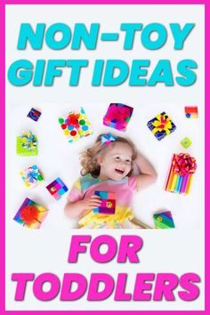 Top Non-Toy Gifts for Toddlers That Rock, non-toy toddler gift ideas are perfect for parents, grandparents, and friends. These practical gift ideas will bring joy and fun without clutter. Toddler Snacks, Toddler Gifts, Toddler Toys, Baby Toys, Kids Toys, Fun Activities For Toddlers, Parenting Toddlers, Parenting Advice, Toddler Learning