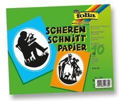 Die Arbeit mit Scherenschnittpapier ist sehr anspruchsvoll, aber auch wunderschön. Lesen Sie mehr hier https://izabelanowakdesign.wordpress.com/2016/08/07/cut-out-with-black-paper/