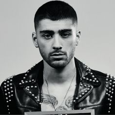 Zayn Malik's Music May Be All About Sex, But His Relationship With Gigi Hadid Isn't - http://oceanup.com/2016/06/21/zayn-maliks-music-may-be-all-about-sex-but-his-relationship-with-gigi-hadid-isnt/