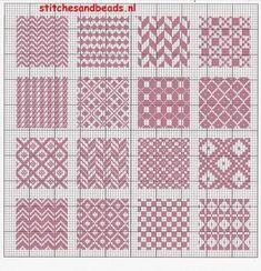 stoplapje.jpg (1537×1600)