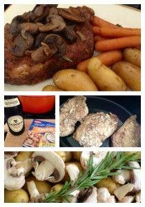 Guinness-Crock-Pot-Pork-Chops
