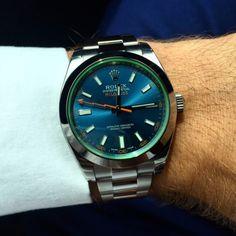 http://ceasurioriginale.tumblr.com/ #watches #ceasuri #fashion #moda #luxury #rolex