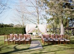 sandalford-estate-wedding-brideandgroomstore-5