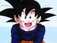 Manga Anime, Me Anime, Anime Art, Dbz, Goten Y Trunks, Dragonball Super, Broly Movie, Dragon Ball Z Shirt, Dragon Z