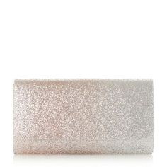 This is dummy text for sharing Product: Brandie Rectangle Clutch Bag with link: https://www.houseoffraser.co.uk/bags-and-luggage/head-over-heels-brandie-rectangle-clutch-bag/d842376.pd#276206430 and I_5057137829962_50_20171016.?utmsource=pinterest