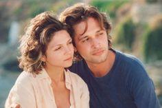 Από ΣΥΡΙΖΑ ως Ντοστογιέσφκι, κι από «Μπρούσκο» έως «Τη ζωή που δεν έζησα». Η Τ. Κουλίεβα για όλους και όλα αλλά και τι κρατά ζωντανό το γάμο της 20 και πλέον χρόνια.