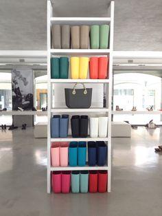 OBag inshop e shop online con free shopping in tutta Italy www.sergiofabbri.com